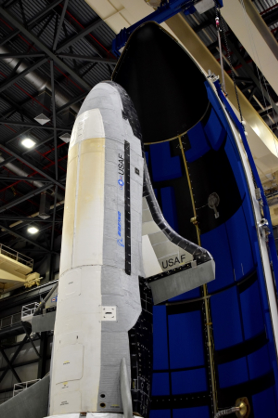 ss-200506-F-Encapsulated X-37B Orbital Test Vehicle for United States Space Force-7 mission.psdb