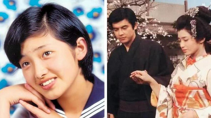三浦 貴大 結婚