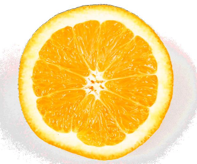 黄色食物(图片:pixabay)