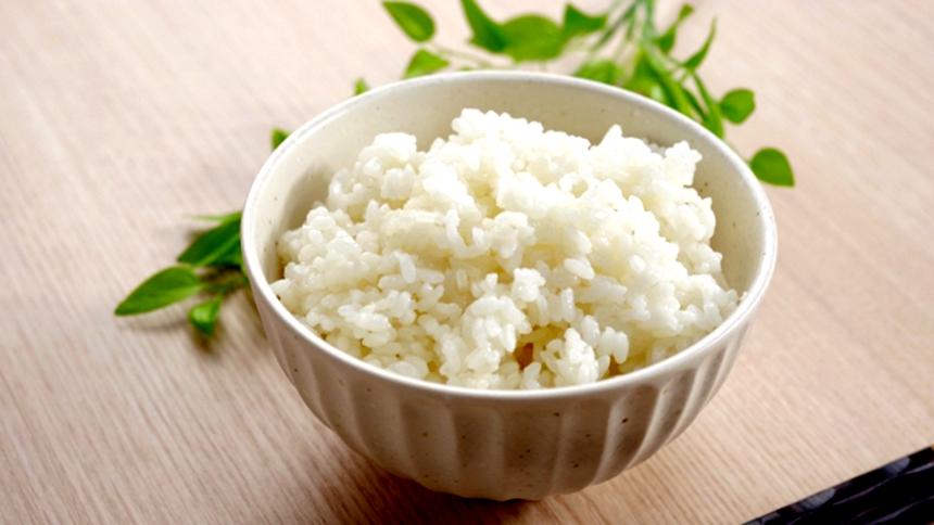 英国科学家警告:吃太多米饭等于服砒霜,低含量砷也会心脏病致死  (photoAC)