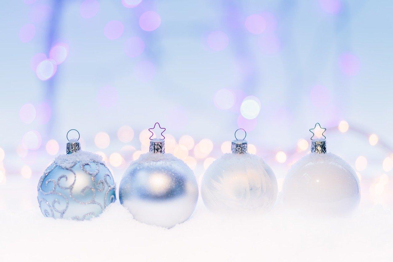 初冬(pixabay)