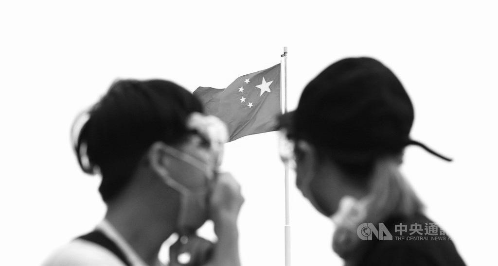 美国国安顾问苏利文29日说,面对中国挑战,全美政府对外须传达清楚且一致讯息,并准备好采取行动,让中国为新疆、香港作为,以及对台湾的威胁恫吓与好战姿态付出代价。