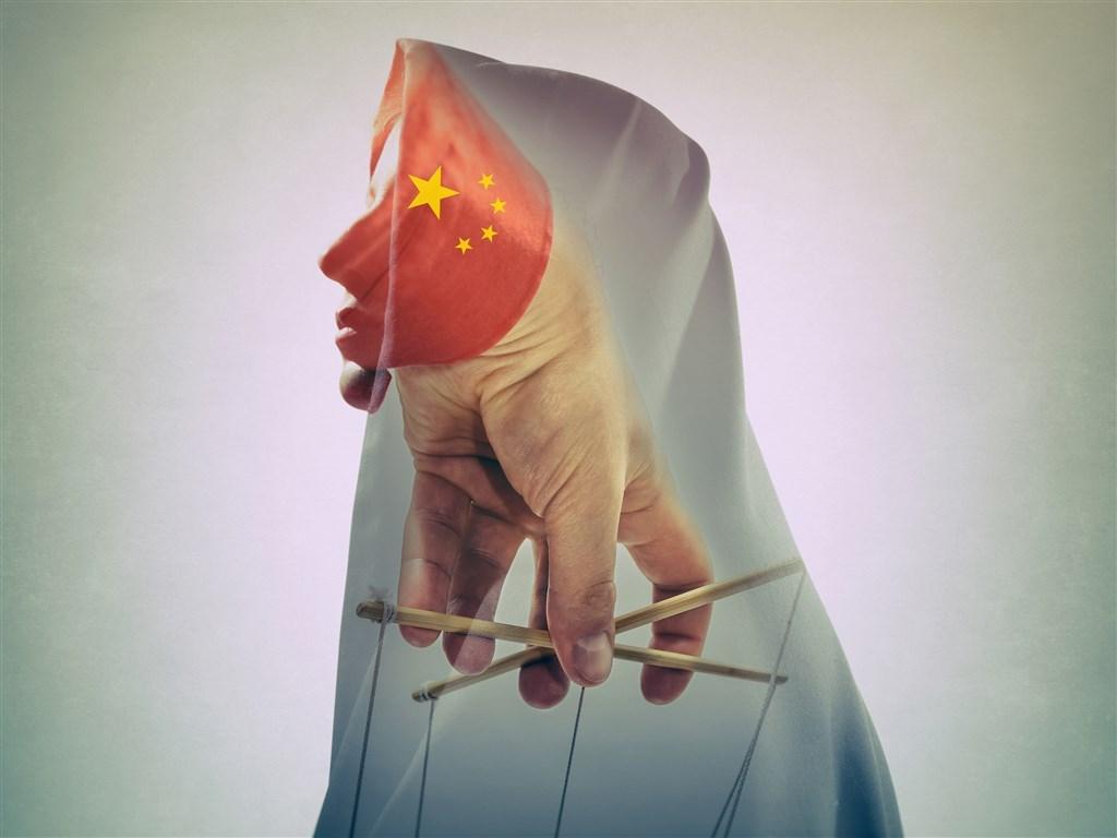加拿大国会22日通过一项不具约束力的动议,称中国在新疆地区对待维吾尔族穆斯林的方式构成种族灭绝。