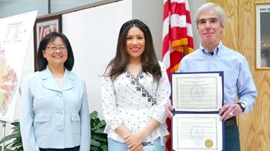 美弗州又一县通过决议案 制止到中国移植器官