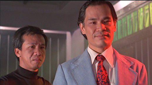 香港75歲資深男星林聰於1月31日傳出因心臟病發去世消息, 香港電影工作者總會會長田啓文證實噩耗。