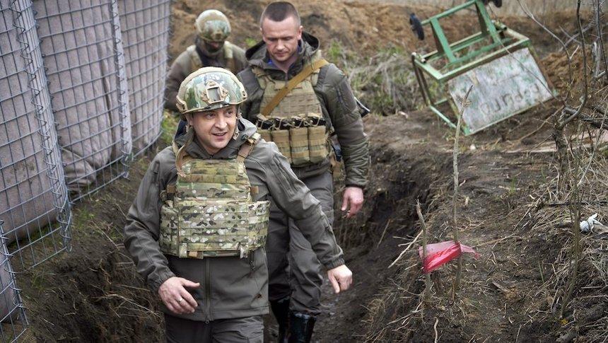 乌克兰外交部:被俄罗斯拘留的乌克兰领事返回家园,乌克兰将军作出回应  乌兹别克斯坦总领事Sosonyuk   俄罗斯圣彼得堡总领事馆  乌克兰东部  顿涅茨克  卢甘斯克  俄罗斯联邦安全局