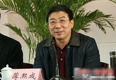 薄熙成今年已70岁(图片来源:网络)