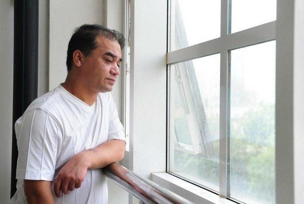 伊力哈木上诉状已寄 律师:应开庭审理