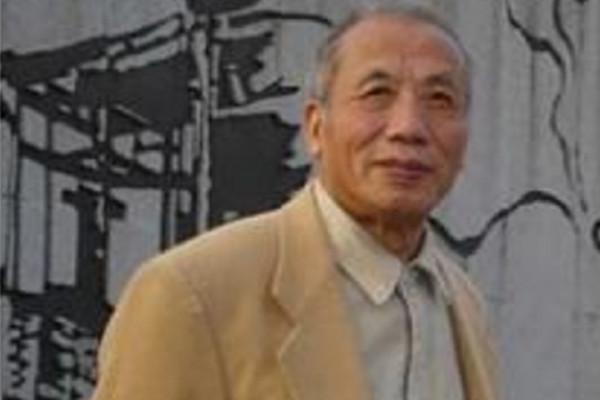 刘云山操纵失效 铁流寻衅滋事罪取消