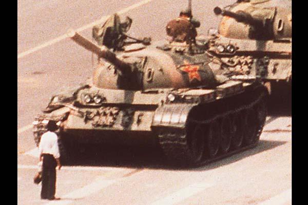 中国公司收购盖茨图片库 敏感照片已遭过滤