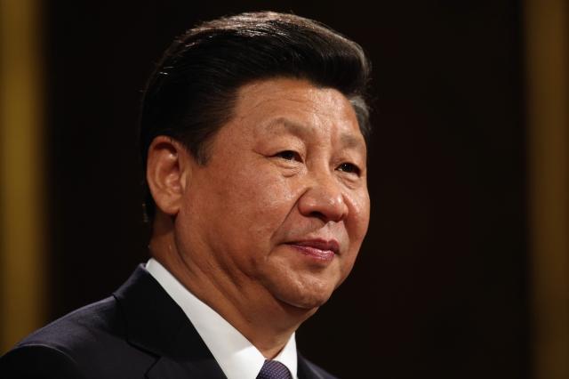 """政治局敲定六中全会 传立""""习核心"""" 藏大风暴"""