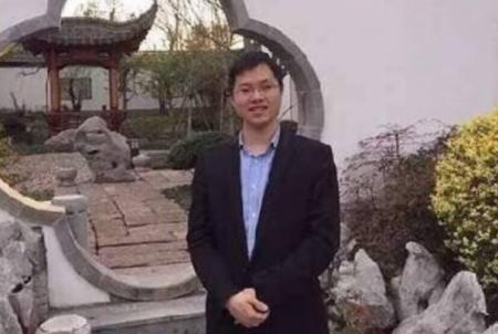 """【雷洋案】公安部召集媒体会 要求""""舆论引导"""""""