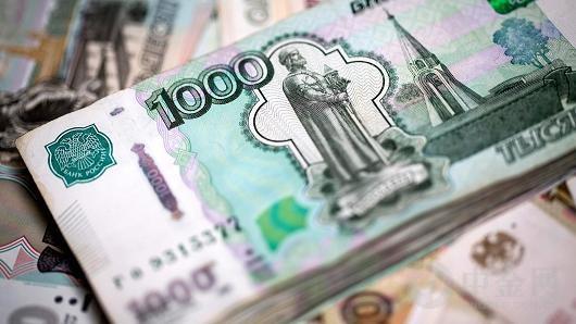 俄国发新债 结果令人生疑