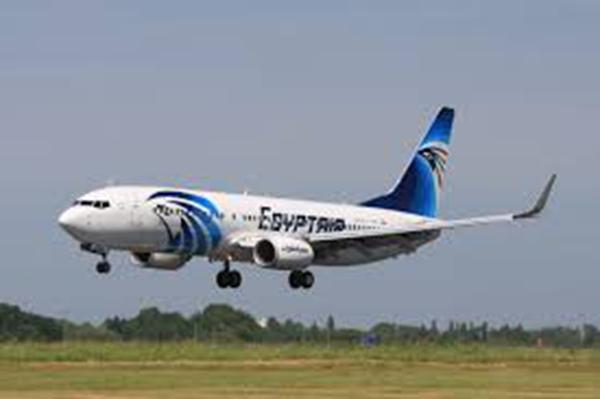 埃航班机失踪 埃及总理:不排除恐袭