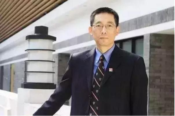 清华新任副校长:中国大学的导向出了大问题!
