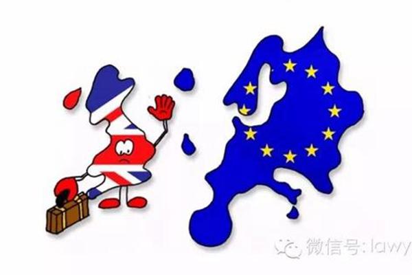 欧盟外长会议敦促英国尽快退欧