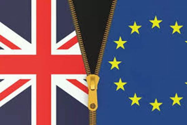 英国二次公投?看BBC怎么说