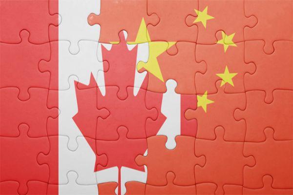 加拿大要求中国澄清:拒发加籍港人十年期签证