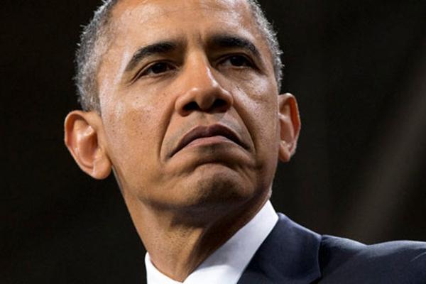 【英国退欧】 奥巴马表示尊重英国人民的决定