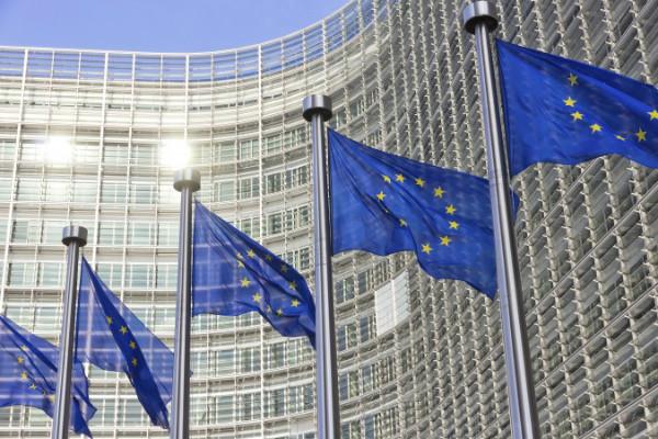 欧洲议会要求组织独立机构调查中共活摘罪行