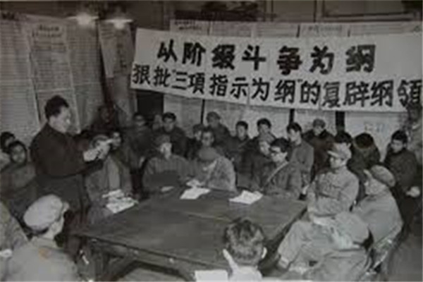 主义错了 满盘皆错——共产主义的理论完全错了