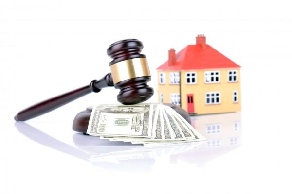 美将实行新规定 扩大打击匿名现金买房
