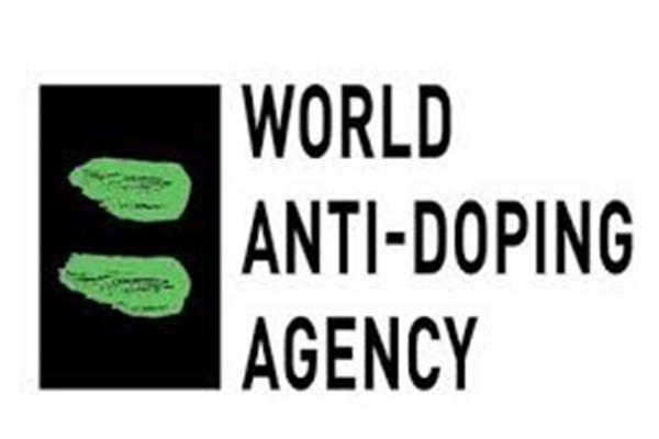 未禁俄参加里约奥运 世界反禁药组织批评国际奥委会