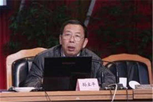 孙立平:中国维稳是一种可以逐级复制的作恶授权