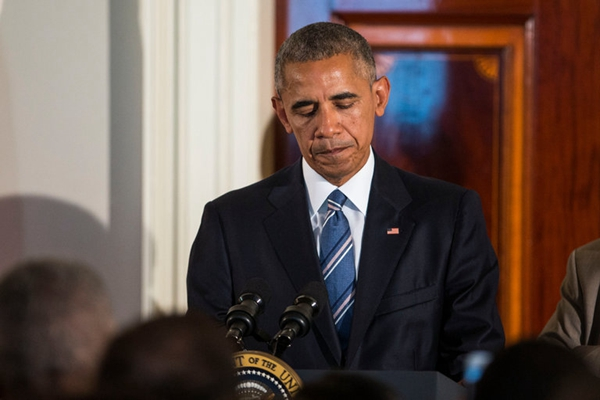 美国会推翻总统