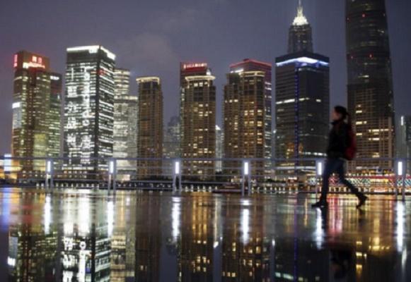 中国投资环境改善 令人失望
