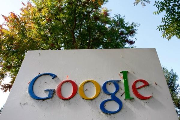 外语盲有福了 谷歌推出神经网络翻译 水平堪比真人