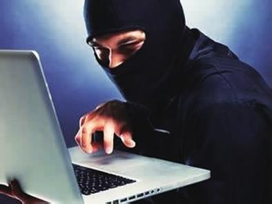 欧洲警政署:网络罪犯意图为好战分子效力